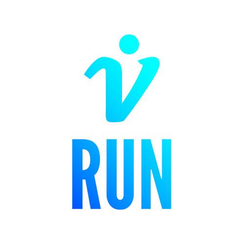 V-RUN.de - virtuelle Läufe weltweit